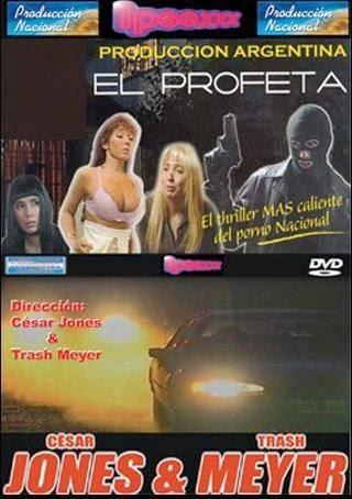 El Profeta Español