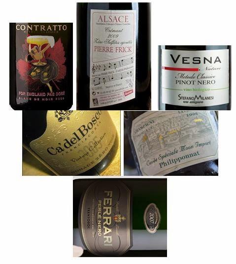 Ais Varese - Terzo incontro Pinot Nero Project