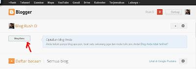 blog-blogger-banjarbaru-a