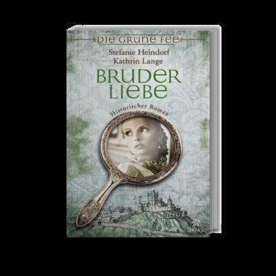 http://www.dryas.de/bruderliebe/