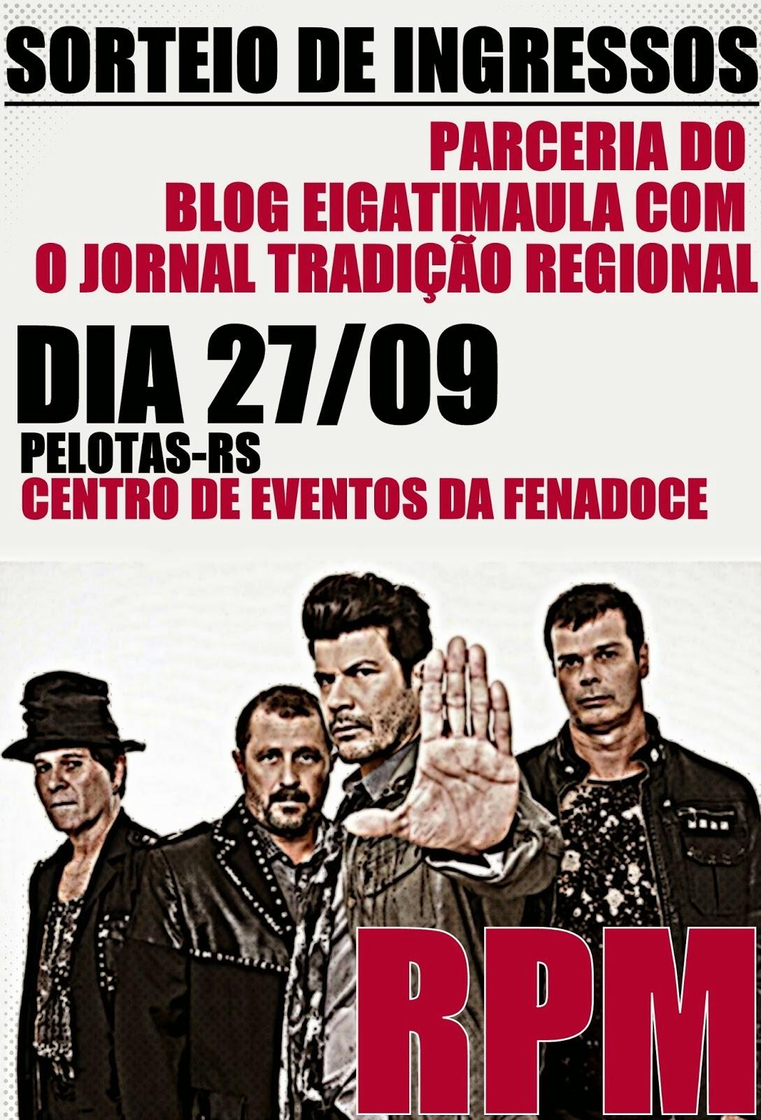http://eigatimaula.blogspot.com.br/2014/08/sorteio-de-ingressos-banda-rpm.html