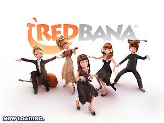 redbana steam hack audition