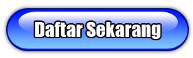 Prediksi Skor Bandung Raya vs Persela Lamongan 8 Juni 2013