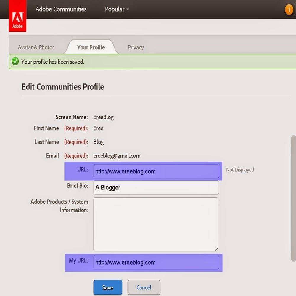 how-to-make-backlinks-from-adobe-for-blogger-blog