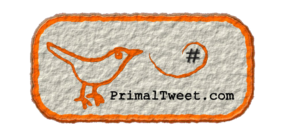 PrimalTweet