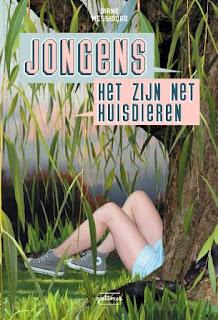 http://www.denieuweboekerij.nl/boeken/kinderboeken/12-t-m-14-jaar/jongens-het-zijn-net-huisdieren