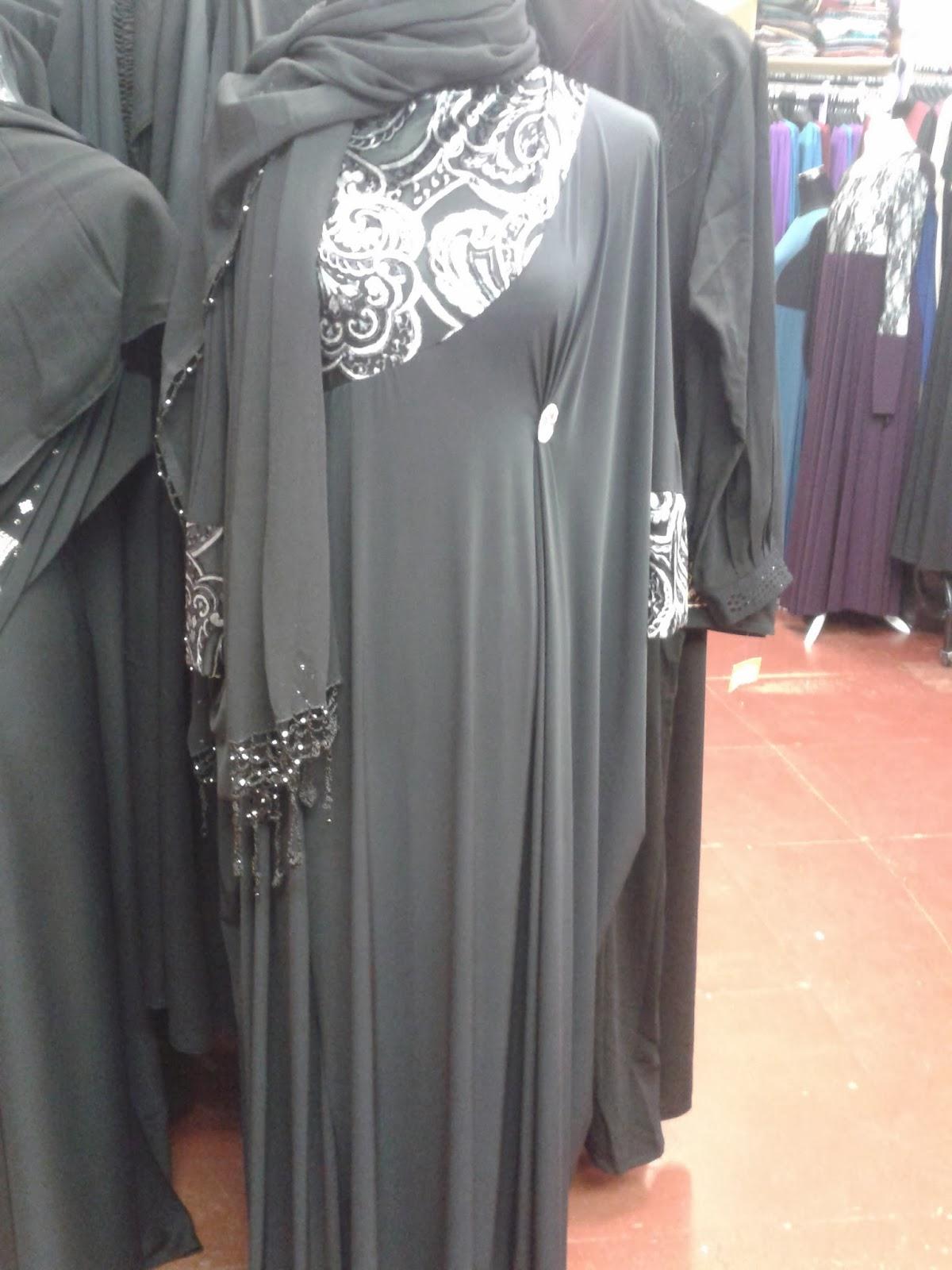 Innovative Dress Code For Muslim Women Beautiful Islamic Dresses Nice Girl In