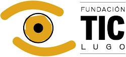 Fundación TIC