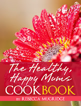 COOKBOOK Coming SOON!