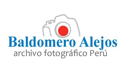 Logo Baldomero Alejos
