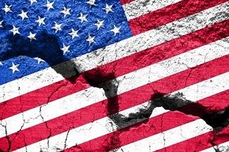 Înapoi în socialism - un strigăt de ajutor din America