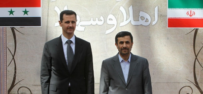 la proxima guerra iran respondera si eeuu ataca siria