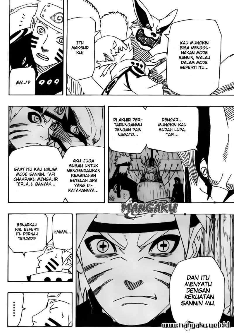 Komik Naruto 645 Bahasa Indonesia halaman 4