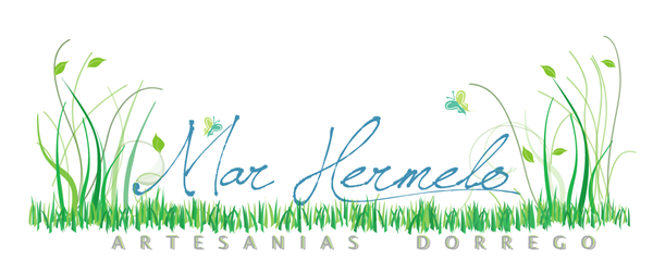 Artesanías Dorrego de Marcela Hermelo