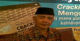 Sanim Sang Jutawan - [www.zootodays.blogspot.com]