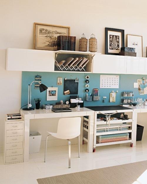 scrabouki chronique du vendredi organisation et rangement. Black Bedroom Furniture Sets. Home Design Ideas