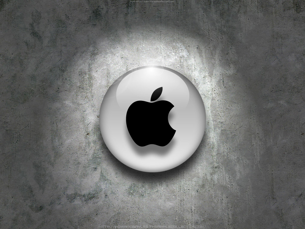 40 best finest hd apple wallpaper for desktop and