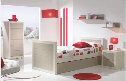 911738824 - Dormitorios infantiles madrid ...