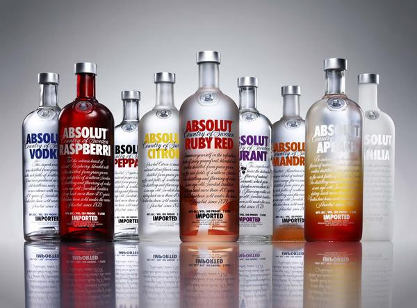 Ultra cool fun best alcoholic drinks for Cool alcoholic drink names
