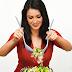 16 Cara Menguruskan Berat Badan dengan Diet Alami (Part 1) - Siapa pun Bisa!!!