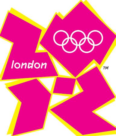 Jadual Perlawanan Badminton Olimpik London 2012