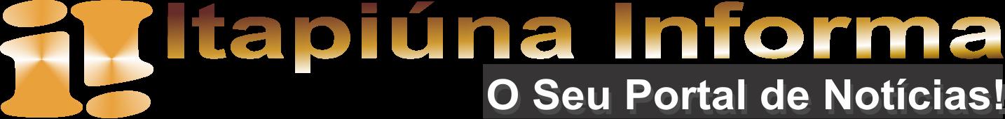 Itapiúna Informa - O Seu Portal de Notícias!