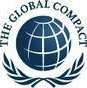 Pacte mondial des Nations Unies United Nations Global Compact