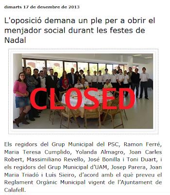 http://socialistesdecalafell.blogspot.com.es/2013/12/loposicio-demana-un-ple-per-obrir-el.html