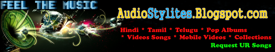 Audio Stylites - Live Music,Unlimited Downloads
