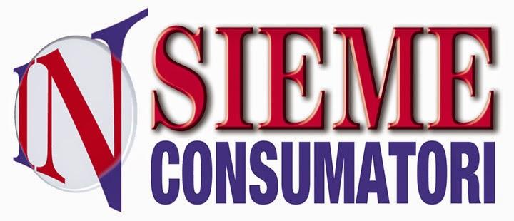 InSieme Consumatori