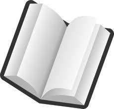 Contoh Judul Skripsi Jurusan Bahasa Inggris (Terbaru) - kumpulan lengkap judul skripsi mahasiswa S1