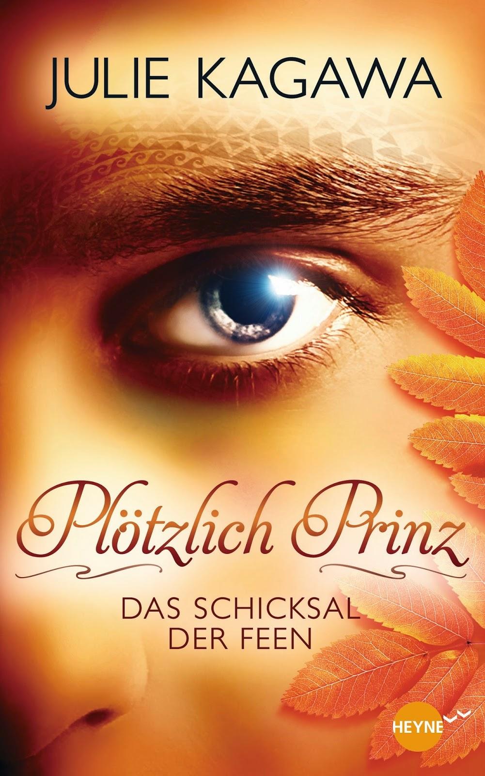http://www.randomhouse.de/content/edition/covervoila_hires/Kagawa_JPloetzlich_Prinz_2_149408.jpg