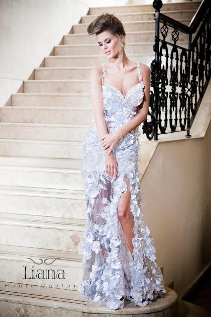 Салон свадебный свадебные платья.