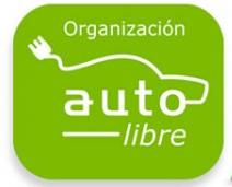 Auto Libre - Uruguay