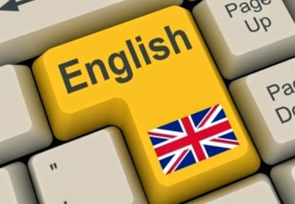 Английский язык - Как учить до 100 слов в день