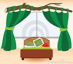Como decorar tu dormitorio