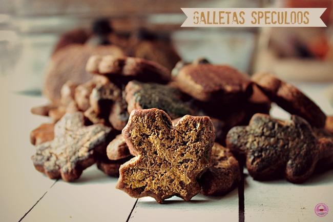 galletas-speculoos-001