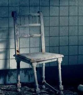 Juegos de escape Abandoned Hospital R.E.D
