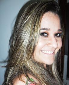 Amanda Leite