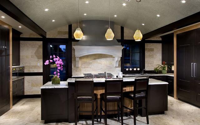 dining room interior design ideas