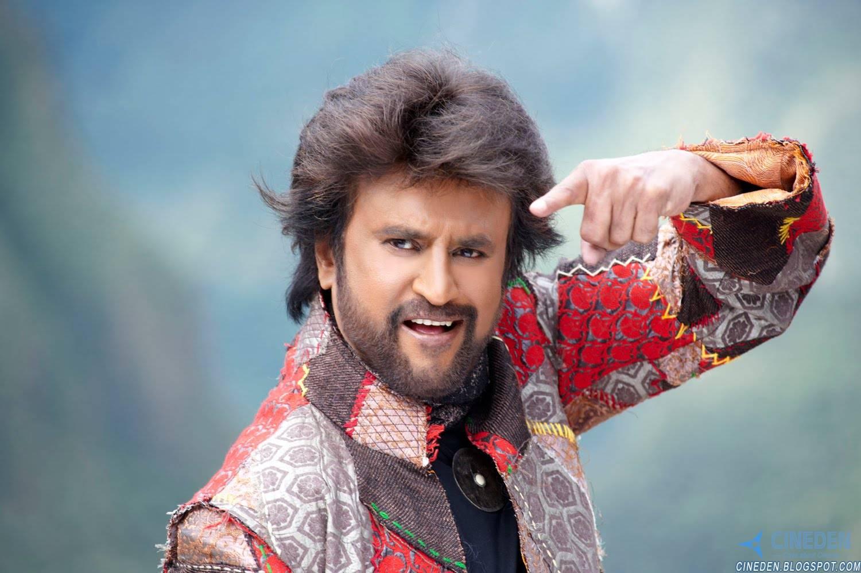 Aishwarya Rai to team up with Rajini?