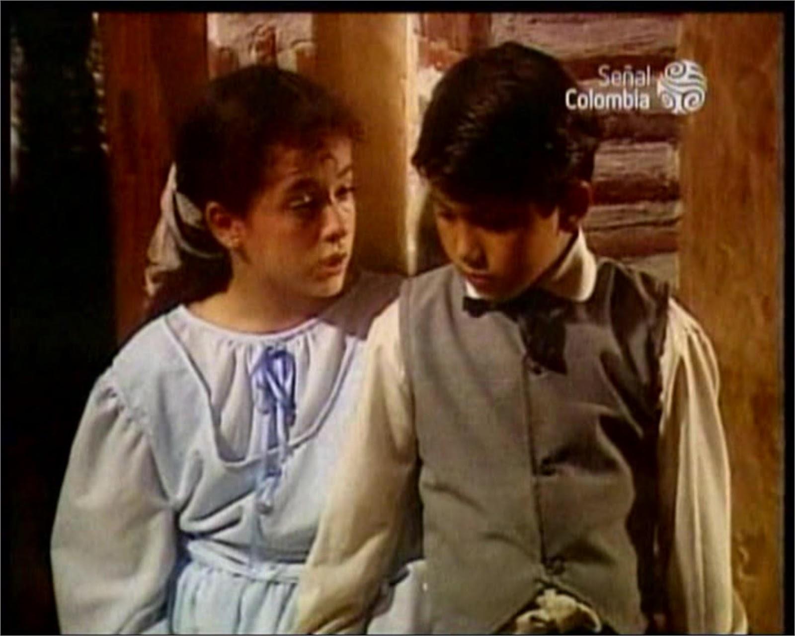 Danna García fotos..La Casa de las dos Palmas 1990 - Página 3 EVANGELINA+(DANNA+GARCIA+NI%C3%91A)+ZZJ