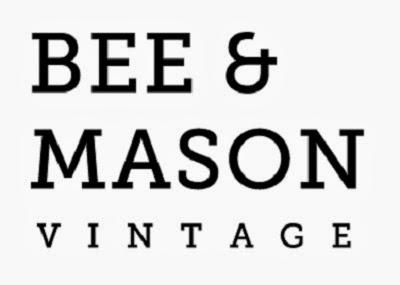 Bee & Mason