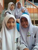 teman-temanku