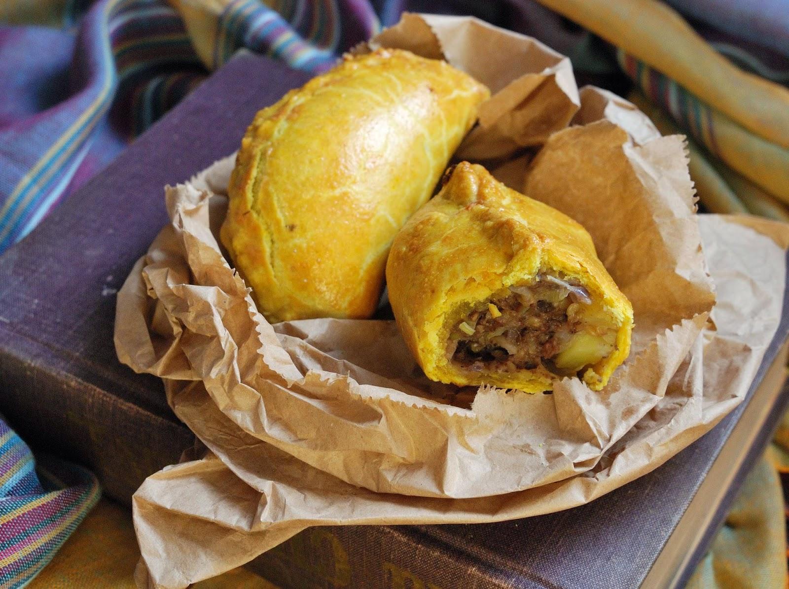 recipe with haggis
