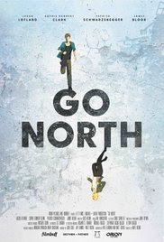 Go North (2017) 720p