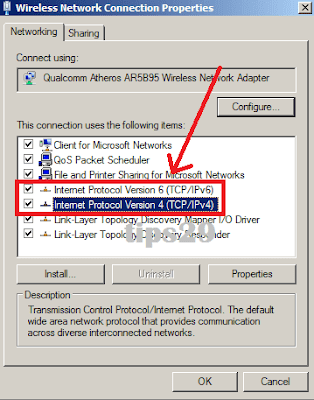Laptop tersambung wifi,tapi tidak bisa internet,bingung dengan hal tersebut,kali ini tips29 membagikan tips mudah sederhana dalam mengatasi gangguan sinyal wifi