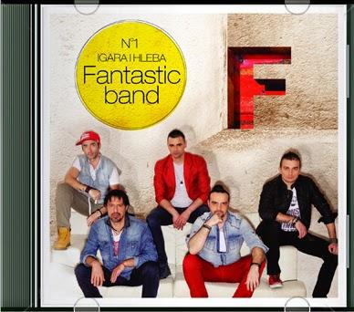 Narodna - Zabavna Muzika 2014 Fantastic+Band+-+Igara+I+Hleba+%282014%29