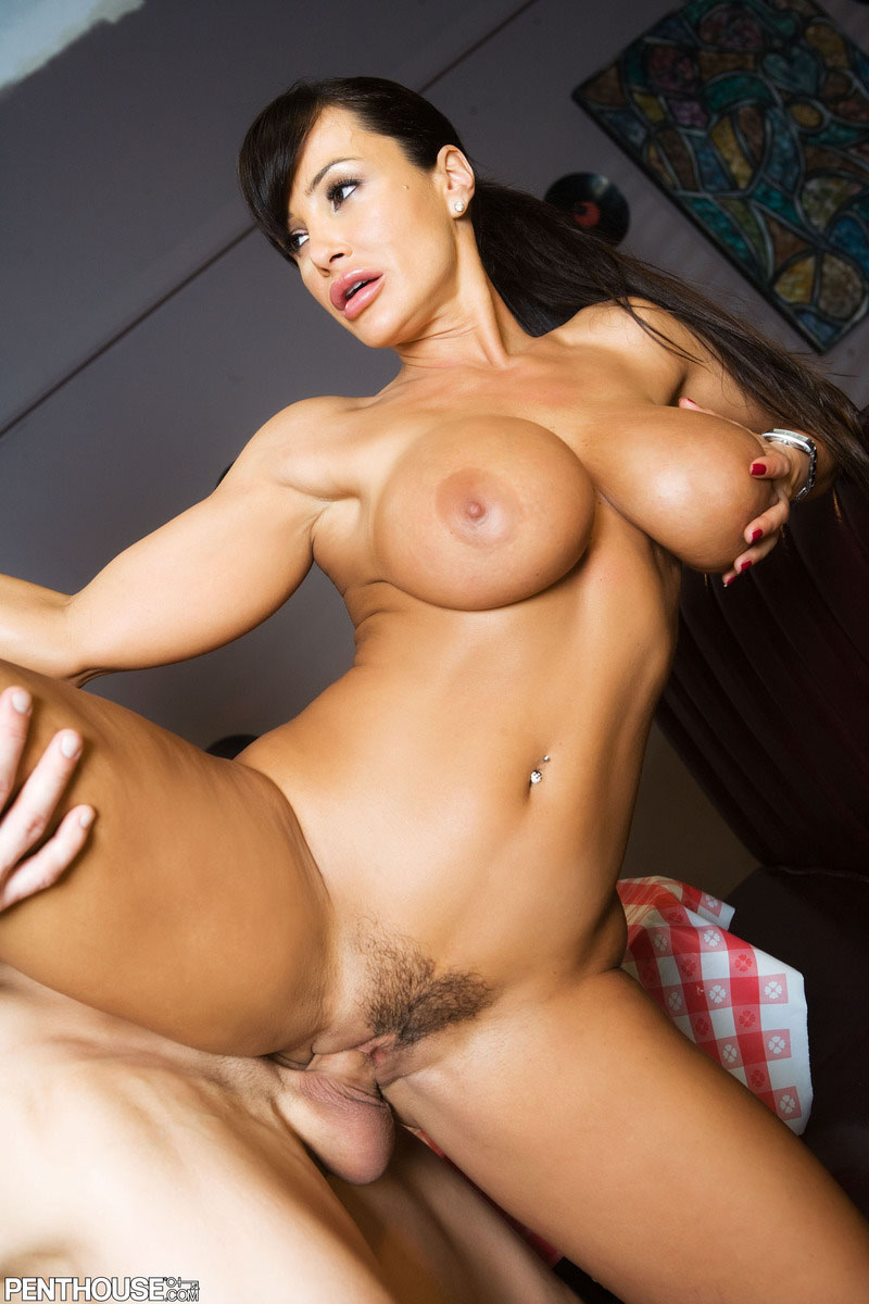 lisa ann screw cum porn
