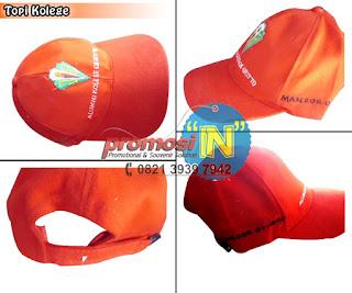 produksi topi raphel murah, produksi topi raphel online, produsen topi raphel murah, produsen topi raphel online,